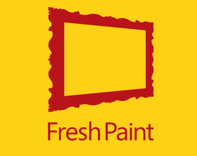 images/logos/fresh-paint-logo.png Tegneprogram