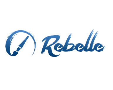 Rebelle 3 Tegneprogram